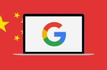 ล้ำหน้าโชว์ สภาคองเกรสข้องใจ!? Google จะกลับไปเปิดบริการในจีนอีกหรือไม่? Search Engine Google China