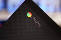 ล้ำหน้าโชว์ Chrome 70 Beat รองรับการแสกนลายนิ้วมือทั้งบน MacOS และ Android Google Chrome Chrome