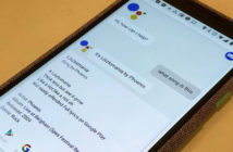 ล้ำหน้าโชว์ Google พัฒนา AI ช่วยให้ฟีเจอร์การค้นหาเพลงด้วยเสียงแม่นยำขึ้น Sound Recognition Google AI