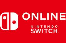 ล้ำหน้าโชว์ Nintendo Switch จะลบข้อมูลที่เซฟบน Cloud หากคุณไม่จ่ายค่า Online Subscription Nintendo Switch Online membership Nintendo Switch Nintendo