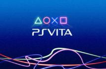 ล้ำหน้าโชว์ เตรียมโบกมือลา! Sony มีแผนหยุดการผลิต PS Vita ในญี่ปุ่นต้นปีหน้า sony PS Vita