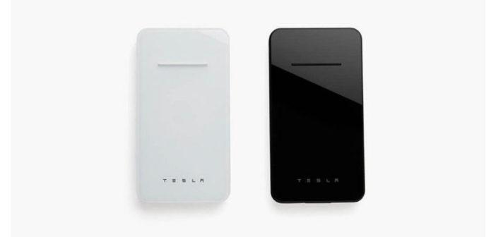 ล้ำหน้าโชว์ Tesla นำที่ชาร์จมือถือไร้สายกลับมาขายอีกครั้ง ในราคาที่ถูกลง Wireless Charging Wireless Charger tesla Smartphone Wireless Charger