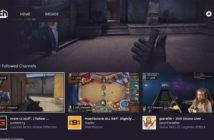 ล้ำหน้าโชว์ Twitch กำลังทดสอบแอพฯ Xbox One ที่ออกแบบใหม่ เพื่อให้ใช้งานได้กับ PS4 Xbox One Xbox Twitch PS4 Microsoft