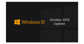 ล้ำหน้าโชว์ อัพเดท Windows 10 ไม่น่ากลัวอย่างที่คิด เตรียมตัวยังไง ไปดูกันเลย Windows 10 Update Windows 10 Windows Storage Sense Microsoft