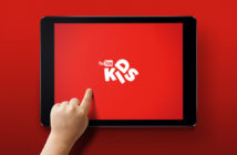 ล้ำหน้าโชว์ YouTube Kids เพิ่มตัวเลือกใหม่ ให้พ่อแม่ควบคุม content ที่เด็กๆดูได้ดีขึ้น Youtube Kids YouTube