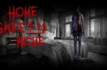 ล้ำหน้าโชว์ Home Sweet Home เกมผีไทย ขายใน PS4 และ Xbox One 9 ต.ค.นี้ Xbox One PS4 Home Sweet Home