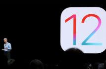 ล้ำหน้าโชว์ ข้อมูลเผย iOS 12 มียอดนำไปใช้งาน 10% ใน 48 ชั่วโมงหลังจากปล่อยให้โหลด iOS 12 iOS 11 iOS 10 ios Apple