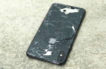 ล้ำหน้าโชว์ iPhone Xs และ Xs Max จะทนต่อการDrop Testและแรงขีดข่วนมั้ย ไปดูกัน! scratch tests scratch test iPhone Xs Max iPhone Xs iphone Drop Tests Drop Test Apple
