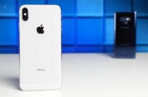 ล้ำหน้าโชว์ แรม 4 GB ก็พอ! iPhone XS Max ชนะ Galaxy Note 9 ในการทดสอบเปิดแอพฯเร็ว Samsung iPhone Xs Max iphone Galaxy Note 9 Apple