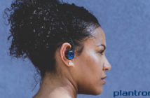 ล้ำหน้าโชว์ Plantronics ออกหูฟังไร้สายใหม่อีกเพียบ มีรุ่นไหนบ้าง ไปดูกัน Wireless Headsets plantronics BackBeat Go 810 BackBeat Fit 3100