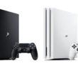 PS4 Pro ลดราคา