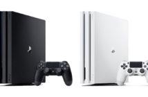 ล้ำหน้าโชว์ PS4 Pro ลดราคา เหลือ 11,200 บาท เริ่ม 12 ต.ค.นี้ ที่ญี่ปุ่น sony PS4 Pro