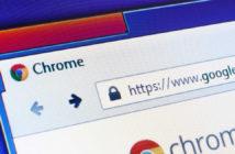 ล้ำหน้าโชว์ Chrome เวอร์ชั่น 70 ให้ผู้ใช้กำหนด permission ส่วนขยายที่ให้รันเฉพาะเว็บได้ Google Chrome Google Chrome 70