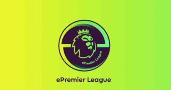 """ล้ำหน้าโชว์ พรีเมียร์ลีก เปิดอีสปอร์ต """"ePremier League"""" ให้แข่ง FIFA19 บน PS4 และ Xbox360 Premier league eSports ePremier League ePL English Premier League"""