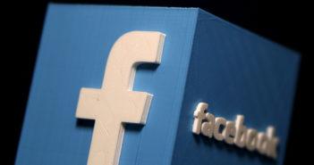 ล้ำหน้าโชว์ Facebook เปิดตัวฟีเจอร์ 3D photo ให้โพสต์ภาพดูมีมิติยิ่งขึ้น Facebook 3D photo