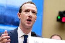 ล้ำหน้าโชว์ Facebook โดนฟ้อง เรื่องตัวเลขเวลาดู Video Ads ที่เกินจริง แถมปิดบังข้อมูลเป็นปี Video Ads Facebook