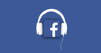 ล้ำหน้าโชว์ Facebook เพิ่มความเก๋ให้รูป Profile ด้วยการเพิ่มเพลงเข้าไปได้แบบ Stories ได้ Music on Facebook Stories Facebook Stories Facebook