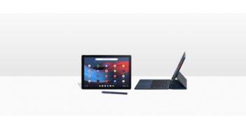 ล้ำหน้าโชว์ Google เปิดตัว Google Pixel Slate แท็บเล็ตขุมพลัง Chrome OS Pixelbook Pen Pixel Slate Keyboard Pixel Slate Google Pixel Slate Google