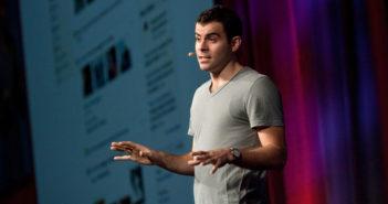ล้ำหน้าโชว์ Instagram ได้ผู้นำคนใหม่อย่าง Adam Mosseri หลังอดีตผู้ก่อตั้งลาออกไป instagram Adam Mosseri