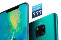 ล้ำหน้าโชว์ Huawei ขอไม่เปิดเผยคะแนน DxOmark Mate20 series เพราะว่าได้คะแนนสูงมาก Huawei Mate20 Pro Huawei Mate20 Huawei Mate 20 X huawei DXOMark