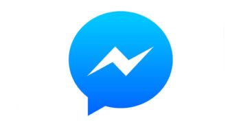 ล้ำหน้าโชว์ Facebook อัพเดทออก Messenger เวอร์ชั่น 4 ปรับโฉมใหม่ พร้อมให้ผู้ใช้ปรับสีแชทได้ตามชอบใจ Messenger 4 Messenger Facebook Messenger Facebook