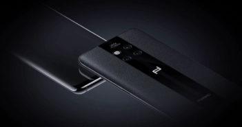 ล้ำหน้าโชว์ พบกับ 'Porsche Design Huawei Mate 20 RS' สมาร์ทโฟนโคตรหรู ดีไซน์เลิศ สเปคอัดแน่น Porsche Design Huawei Mate 20 RS HUAWEI Mate 20 Series Huawei Mate 20 Pro huawei