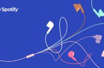 ล้ำหน้าโชว์ Spotify ให้ผู้ใช้ Family Plan ส่งพิกัด GPS ยืนยันตัวตนก่อนจะยกเลิกคำสั่งดังกล่าว Spotify Premium for Family Family Plan