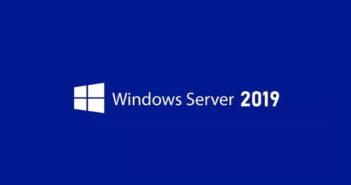 ล้ำหน้าโชว์ ปัญหาการอัพเดท Windows 10 October ส่งผลกระทบให้ต้องระงับการอัพเดท Windows Server 2019 ไปด้วย Windows Server 2019 Windows Server Windows Microsoft
