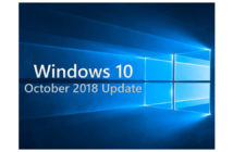 ล้ำหน้าโชว์ Microsoft แก้ปัญหา Windows 10 October 2018 Update ลบไฟล์แล้ว รอเปิดให้อัพเดทกันอีกครั้ง Windows 10 October Update Windows 10 October Windows 10 Microsoft