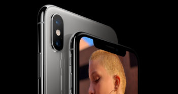 ล้ำหน้าโชว์ iPhone XS Max ได้คะแนนกล้องไป 105 คะแนน เป็นรองแค่ Huawei P20 Pro iPhone Xs Max iPhone Xs iphone Huawei P20 Pro DXOMark Apple
