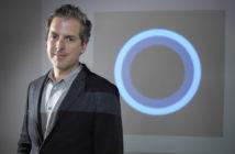 """ล้ำหน้าโชว์ ผู้บริหารที่ดูแลผู้ช่วยดิจิตอล """"Cortana"""" จะลาออกจาก Microsoft ภายในสิ้นปีนี้ Rajesh Jha Microsoft Javier Soltero Google Assistant Cortana Alexa AI assistant Accompli"""