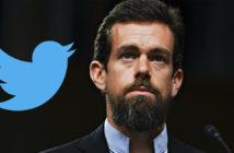 ล้ำหน้าโชว์ ซีอีโอทวิตเตอร์เผย กำลังพิจารณาให้มีฟีเจอร์แก้ไขข้อความที่ tweet ไปแล้วได้ Twitter Jack Dorsey