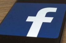 """ล้ำหน้าโชว์ โพลจาก Fortune ชี้ Facebook เป็นบริษัทเทคโนฯรายใหญ่ที่ได้รับความเชื่อถือ """"น้อยที่สุด"""" Microsoft Harris Poll organization Google Fortune Facebook Apple Amazon"""