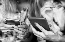 ล้ำหน้าโชว์ ยอดขายสมาร์ทโฟนทั่วโลกของไตรมาสที่ผ่านมา ร่วงกว่า 6% Samsung huawei Apple
