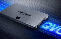 ล้ำหน้าโชว์ เปิดตัว Samsung SSD รุ่นใหม่ ความจุ 1TB ขายราคา 4xxx บาท! SSD Samsung