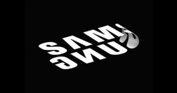 ล้ำหน้าโชว์ Samsung บอกใบ้ สมาร์ทโฟน จอพับได้ ใกล้จะเปิดตัวเร็วๆ นี้! Samsung