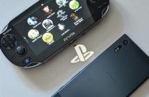 ล้ำหน้าโชว์ Sony เผยผลประกอบการไตรมาสที่2 ขาดทุนจากมือถือ เกินกว่ากำไรที่ได้จากเกม sony