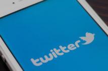 ล้ำหน้าโชว์ Twitter ยืนยัน มีการลบ account ปลอมต่างๆที่เคยถูกล็อคจริง Twitter