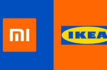 ล้ำหน้าโชว์ Xiaomi จับมือ IKEA เป็นหุ้นส่วนเพื่อบุกตลาด AI และ IoT ด้วยกัน Zigbee protocol Xiaomi iot Internet of Things IKEA Artificial Intelligence AI
