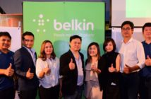 ล้ำหน้าโชว์ อัพเดทรุ่นใหม่ อุปกรณ์เสริม Belkin ปกป้องจอ ชาร์จไฟ เชื่อมต่อ ระดับพรีเมียม iphone Belkin Android