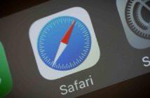 ล้ำหน้าโชว์ Apple เผย Safari ใหม่สามารถยืนยันตัวตนผ่านการเสียบอุปกรณ์ USB ได้แล้ว WebAuthn WebAuthentication USB security stick Safari Apple