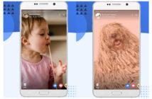 ล้ำหน้าโชว์ Facebook เปิดให้ใช้งาน Stories บน Facebook Groups ทุกแพลตฟอร์มแล้ว ทั้ง mobile และ desktop Stories Facebook Groups Facebook