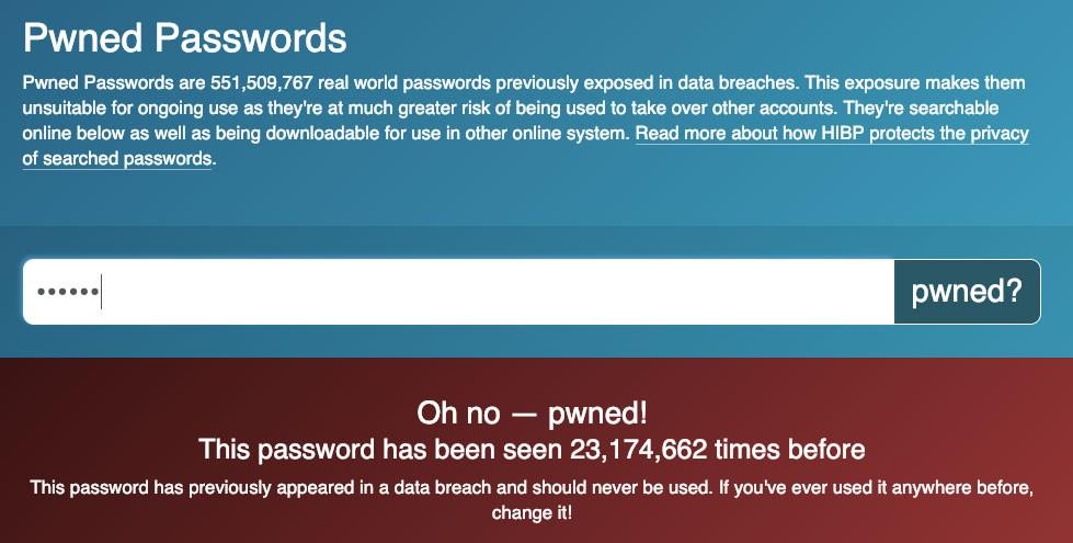 ล้ำหน้าโชว์ อีเมล์โดนแฮก ครั้งใหญ่ 773 ล้าน account รีบตรวจเมล์-พาสเวิร์ดคุณ โดนด้วยหรือไม่!! Security hacker
