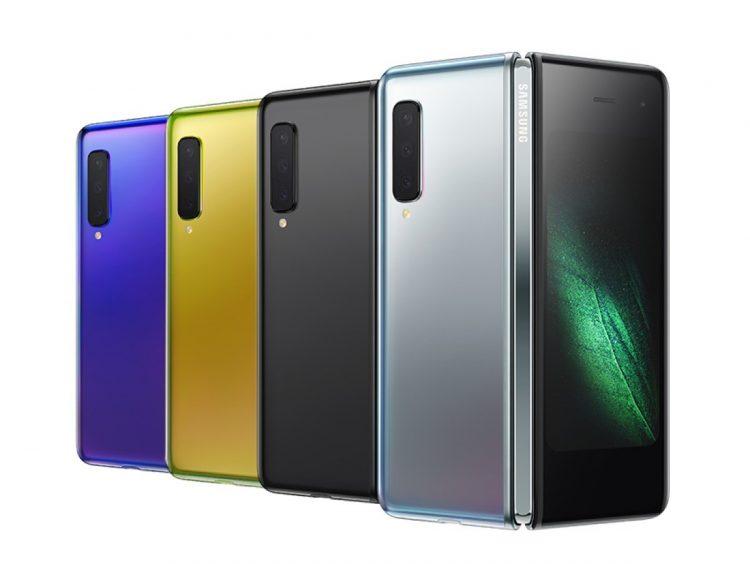 ราคา Samsung Galaxy S 10
