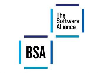 BSA org บีเอสเอ