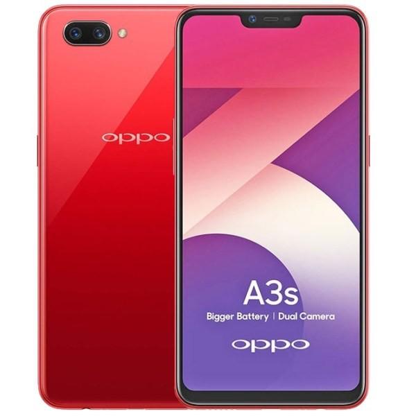 ล้ำหน้าโชว์ แนะนำ 8 รุ่น สมาร์ทโฟน มือถือ ราคา 5000 บาท ซื้อรุ่นไหนคุ้มสุด! Wiko vivo smartphone Samsung realme OPPO HUAWEI