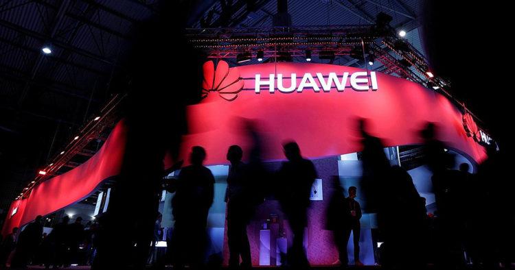 ล้ำหน้าโชว์ Breaking! สหรัฐฯ อาจยืดระยะเวลาผ่อนผัน แบน Huawei ไปอีก 90 วัน us government us china trade war trade war hauwei Donald Trump