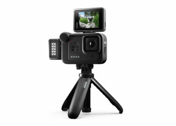 GoPro HERO 8 Black Mod