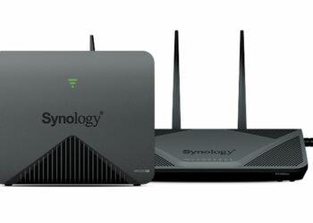 Synology เปิดให้ใช้งานการทำงานระยะไกล ผ่าน VPN Plus ฟรีจนถึง 30 กันยายน 2020