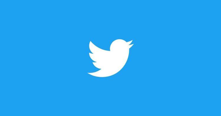 Twitter policies prohibit racism